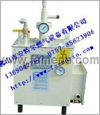 安特尔供应中邦电热式气化器50KG气化炉30KG