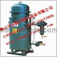 电加热式煤气气化器 LPG气化器彻底消灭液化气中的残液