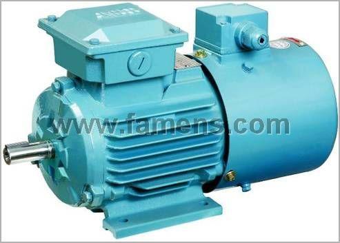 ABB电机特价供应QAEJ132S8A   18638184257