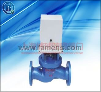 ZCM電磁閥|煤氣電磁閥|天燃氣電磁閥