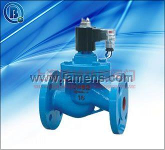 油用電磁閥|水用電磁閥