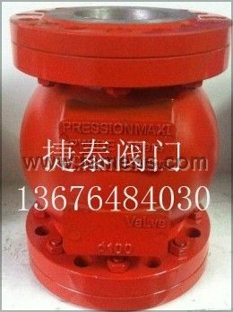 DOSAPRO氣動管夾閥/GJ841X電氣動管夾閥