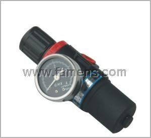 QFH型系列空氣過濾減壓器