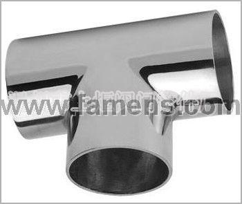 溫州供應商供應焊接三通,三通價格,三通長度,T型三通,T型管