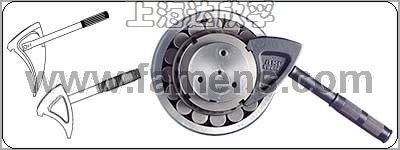 SKF冲击扳手TMFN( TMFN 23-30,TMFN 40-52,TMFN 52-64,TMFN 64-80,TMFN 80-500,TMFN 500-600)上海销