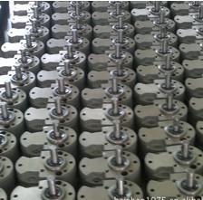 热销齿轮泵,CB-B10/60元,光缆齿轮、齿轮泵油油泵立孚16芯图片
