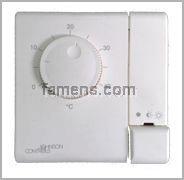 TC-8903-1152-WK江森比例积分温控器TC-8903-1152-WK