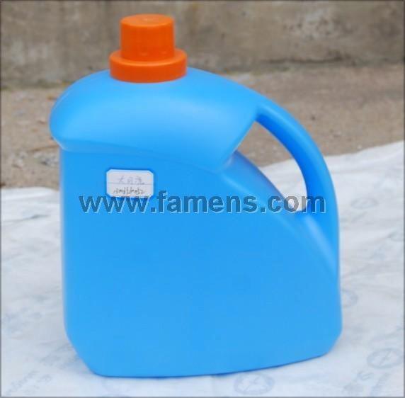 兰州机油桶 哪家机油桶质优价廉 哪有带小嘴机油桶