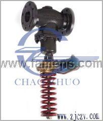 自力式V230D02壓力調節閥質量可靠